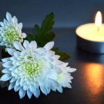 お盆期間の「お供え・お悔みの花」のご注文について